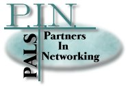 Woman Owned Business Network & Search Engine Directory!